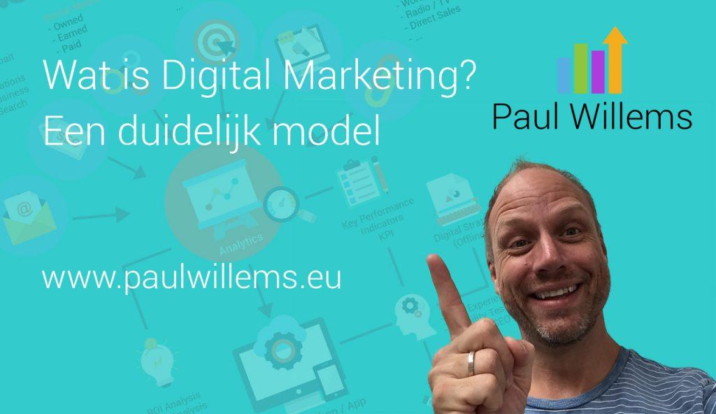 wat-is-digital-marketing-front